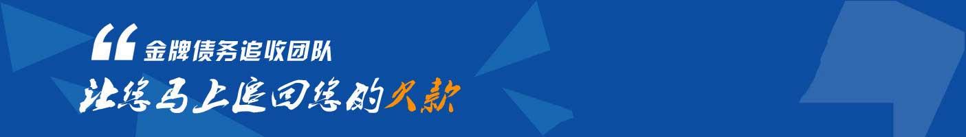 上海TLC188公司