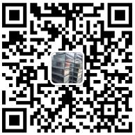 重庆通风管道,重庆通风管道工程,重庆通风管道设备