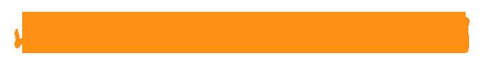 山东扑克迷指定app变形缝技术有限公司