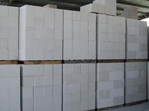 上海轻质砖隔断