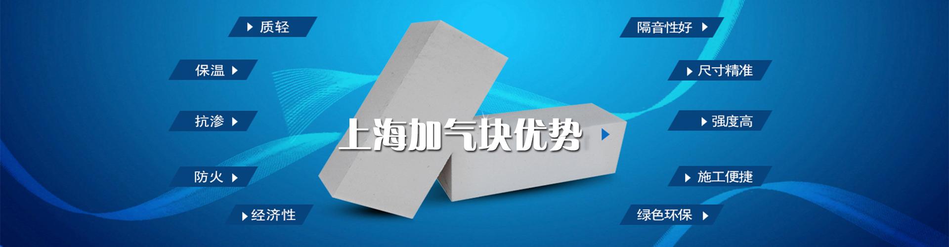 上海轻质砖