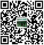 泉州催乳师微信