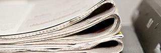 新闻动态-金福石材资源开发有限责任公司