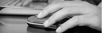 在线留言-金福石材资源开发有限责任公司