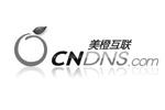 深圳美橙互联代理商