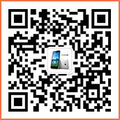 小米手機二維碼