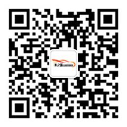 新万博下载万博登陆manbetx app安卓