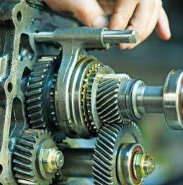 安慶西福 · 誠眾