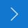 万博网页版登自动万博登录页万博manbetx客户端正网