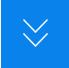 万博网页版登汽车自动万博登录页万博manbetx客户端正网