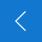 万博网页版登万博登录页万博manbetx客户端正网