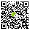 南京软膜天花安装