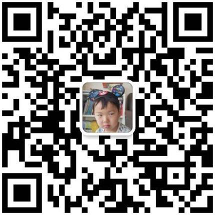泉州创博石材有限公司_官方微信