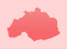 桂林自动波维修