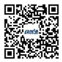 沈阳市私家侦探微信