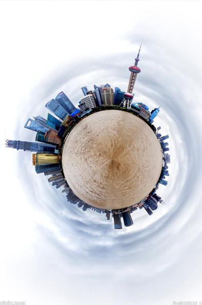 上海裝修公司