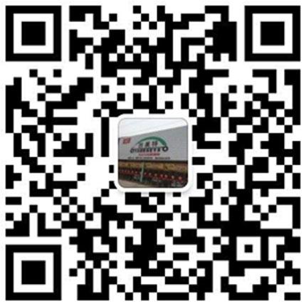 郑州汽车凹陷修复技术培训