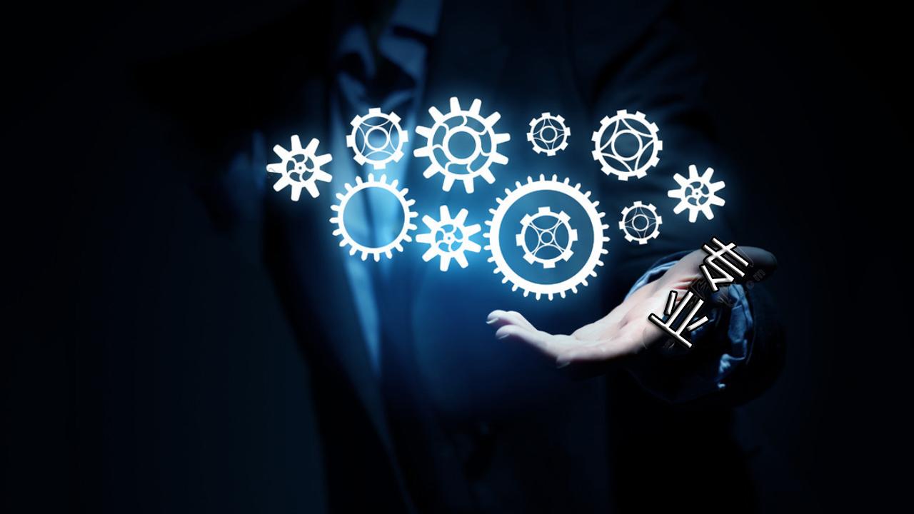 杭州收债公司