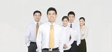 10bet公司杭州