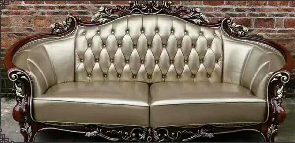 中山古船木价格报价,皮匠沙发翻新 订做 换皮 换布