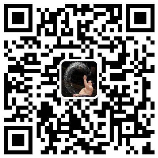 厦门讨债公司微信二维码