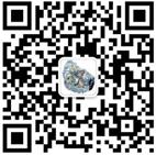惠州连顺自动变速箱维修连锁店