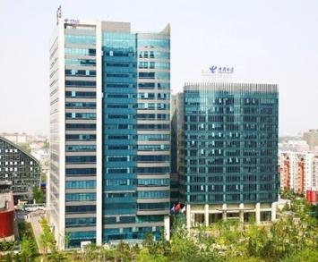 上海空调管道