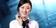 广州讨债公司电话
