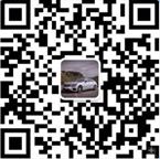 北京专业奔驰原厂改装业务咨询