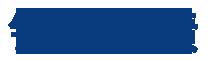绍兴讨债公司logo