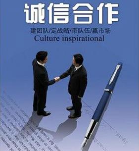 上海软膜天花厂家,上海软膜天花吊顶