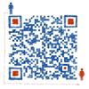 厦门艾诺汇数字科技有限公司微信