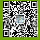 杭州通风管道