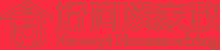 庆阳催乳师,庆阳月嫂,庆阳月嫂培训,庆阳催乳师培训,庆阳小儿推拿,庆阳满月发汗,庆阳保姆,庆阳保洁,庆阳产后恢复