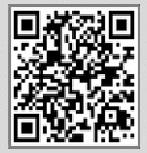 深圳彩绘微信二维码