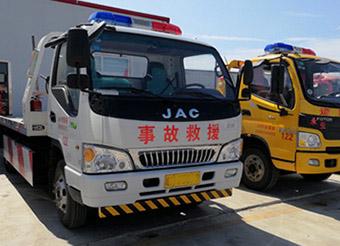 海南州道路救援,海南州汽车救援,海南州拖车救援
