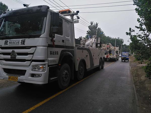 葛渔城镇24小时汽车救援