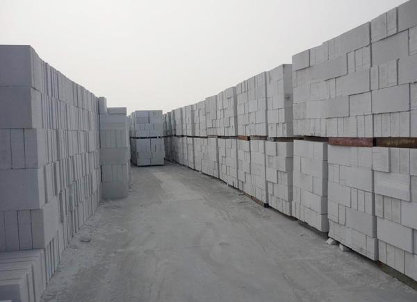 深圳raybet砖价格,深圳raybet砖雷竞技,深圳raybet砖安装
