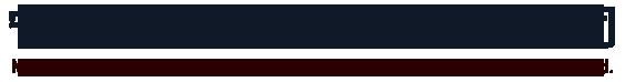 宁德化粪池厂家logo