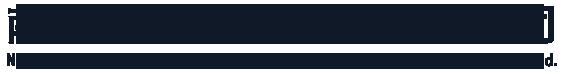南平化粪池厂家logo