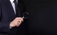 合肥私家侦探公司