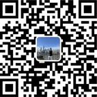 讨债公司微信二维码