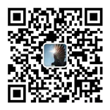 秦皇島噴塑,秦皇島噴砂,秦皇島噴漆