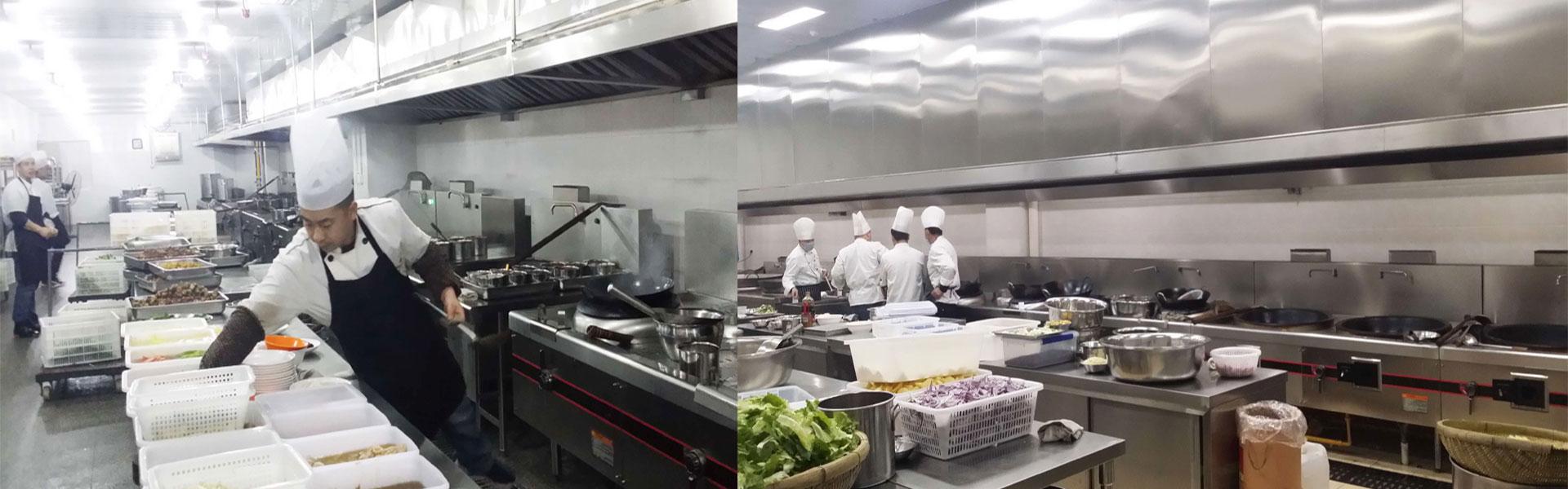 西安yabo官方网站,西安yabo官方网站安装,西安厨具设备