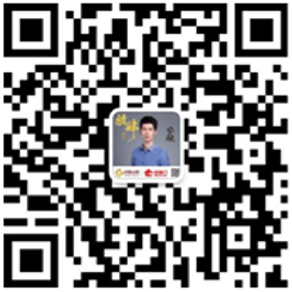 上海付临门,上海付临门公司,上海颐支付