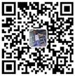 东莞矿能水漆,东莞水性聚氨酯,东莞丙烯酸硅pu球场