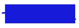 济宁汽车救援logo