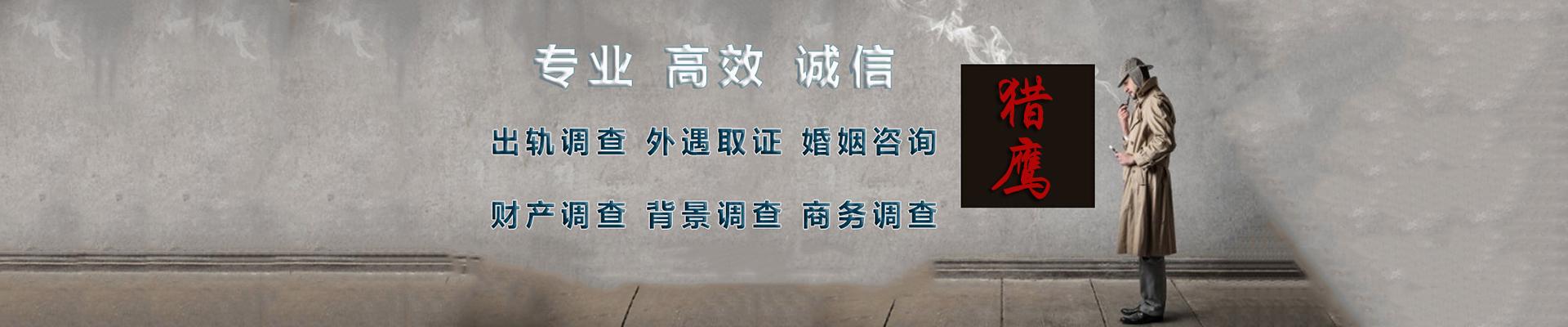 万博万博体育官网万博官方app下载万博manbetx网页版注册
