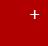 钢质万博app客户端窗