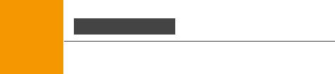 海南万博app客户端窗厂家,海南铝合金非隔热万博app客户端窗,海南钢质非隔热万博app客户端窗